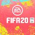 FIFA 20 Career Realism Mod