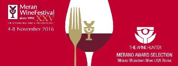 merano vino