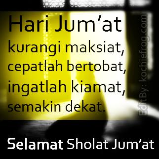 Image Result For Sholat Jumat