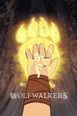 Wolfwalkers Torrent Thumb