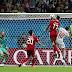 El VAR y Diego Costa dan la primera victoria a España en el Mundial