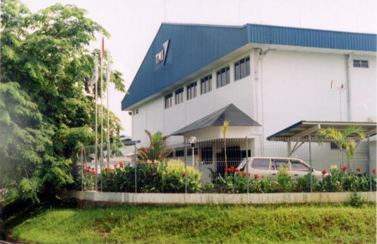 Lowongan Kerja Pabrik Manufacturing Cikarang PT Takita Manufacturing Indonesia