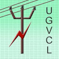 UGVCL GM Job