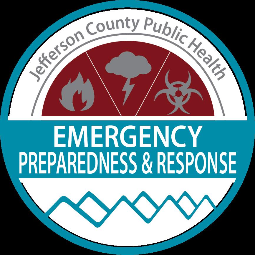 Global Medical Response Logo