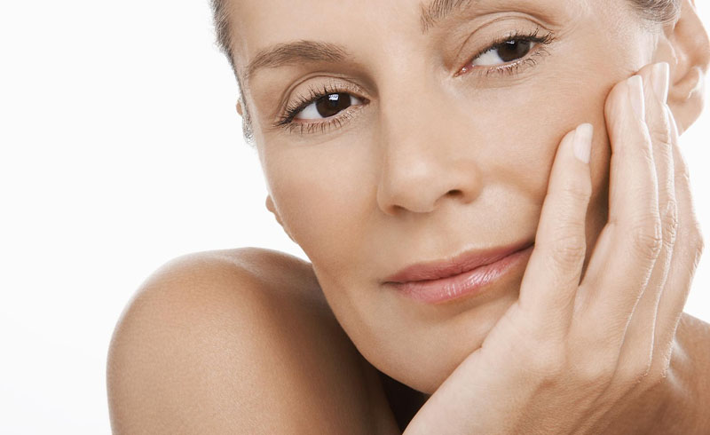 Can You Slow Down Aging?