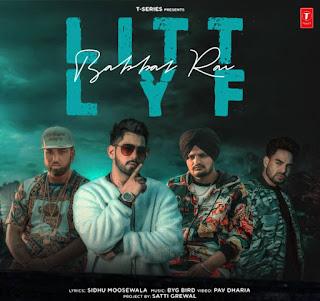 Litt Lyf Babbal Rai New Song 2019