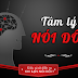 Người Việt có xu hướng thiếu trung thực: Sắp thành... phổ thông rồi?