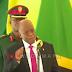 Σε δημόσια ομιλία του Προέδρου Magufuli στην Τανζανία καταγγέλλεται πως πήραν δείγματα από λάδι αυτοκινήτου και από διάφορα ζώα για να κάνουν τεστ για covid-19 (Βίντεο)