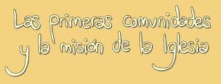 http://www.juntadeandalucia.es/averroes/centros-tic/41009470/helvia/aula/archivos/repositorio/0/185/html/datos/rdi/u05/animacion05.htm