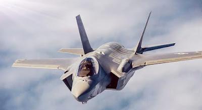F 35 usa