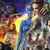Muktamad! X-Men Kembali Ke MCU, Avatar Kini Milik Disney!