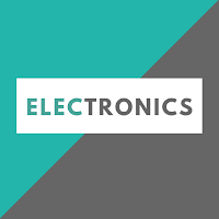 Electronics Products Distributorship Opportunities