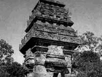 Pengertian Peninggalan Sejarah di Indonesia beserta bentuk, jenis, contoh dan maknanya