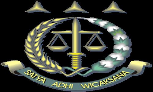 KEJAKSAAN ialah Lembaga Negara yang berperan dalam Pengumuman CPNS Kejaksaan Agung RI 2021