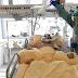 النمسا تسجل 4669 إصابة جديدة و132 حالة وفاة في 24 ساعة