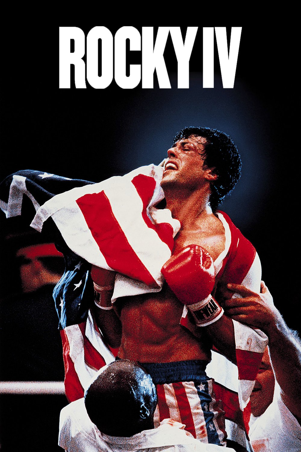 Rocky 4 (1985) ταινιες online seires oipeirates greek subs