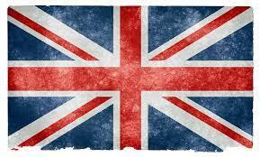 Free Credit Card Numbers Valid United Kingdom With Live CVV