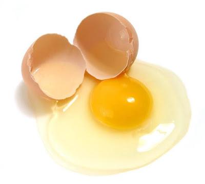 manfaat-putih-telur-untuk-kecantikan