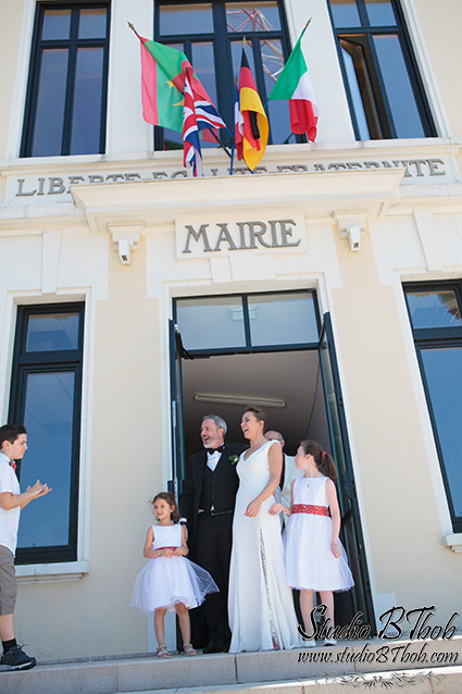 Photos de mariage Dardilly