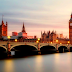 19: Reino Unido ya es el segundo país con mayor número de muertos