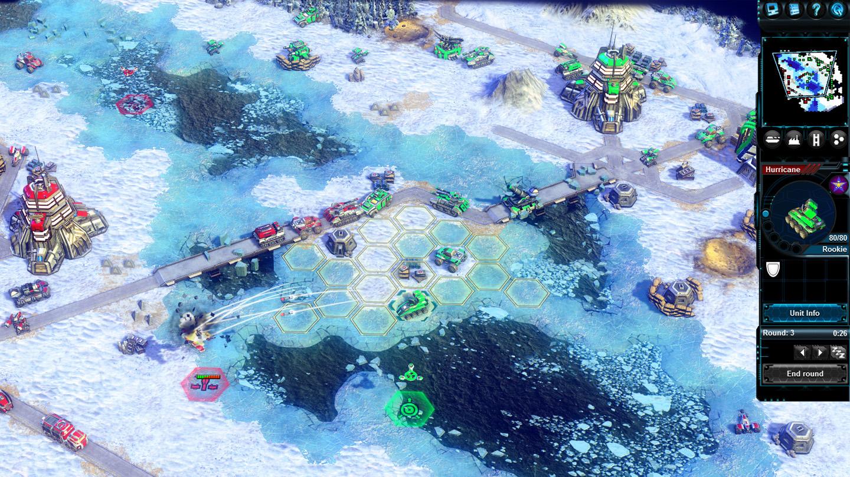 battle-worlds-kronos-pc-screenshot-04