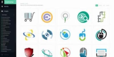 تحميل برنامج موقع تصميم شعارات اون لاين,تصميم شعارات جاهزة,في ثواني