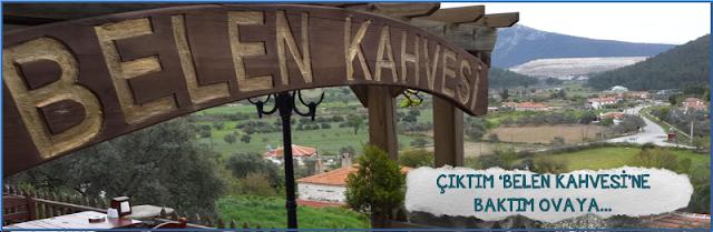 Gezenti-Caner-Belen-Kahvesi-Gezi-Yazisi