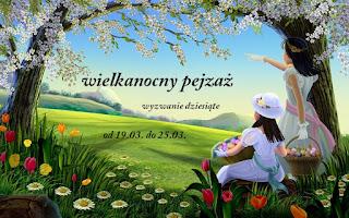 http://hubka38.blogspot.com/2017/03/strza-w-10-czyli-1012.html