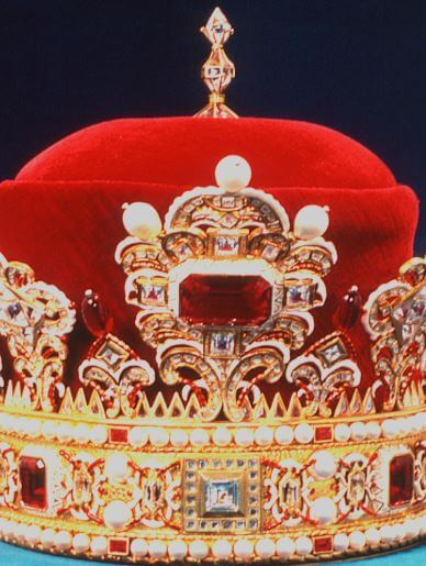 من هي العائلة الملكية في ليختنشتاين؟