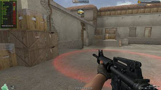 10 - 11 April 2020 - Part 103.0 Crossfire Indo Next Generation Wallhack, Aimbot, Auto Headshit, ESP, No Recoil, No Reload, Fast Defuse, ETC