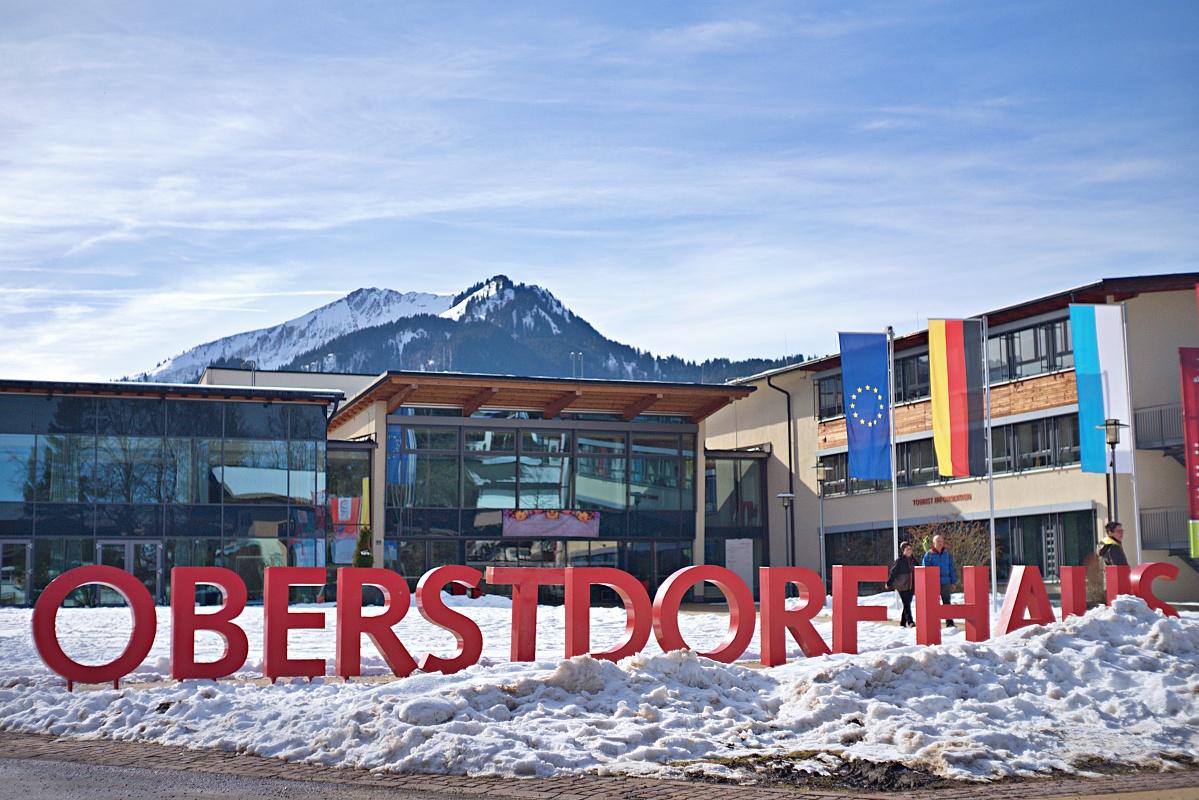 #049 Tessar f2.8 50mm – Oberstdorf (1)