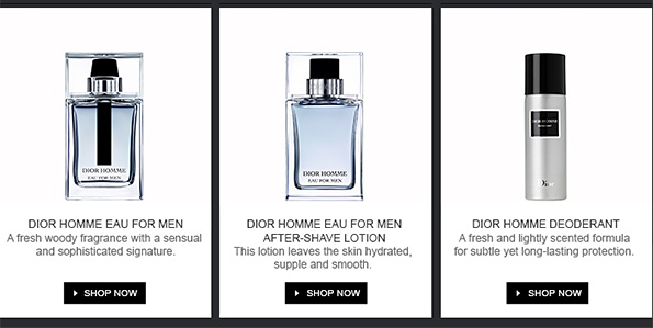http://www.feelunique.com/search?csf=true&q=DIOR+HOMME+EAU+FOR+MEN&go=