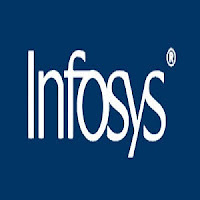 Infosys Registration Link For Freshers