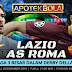 Prediksi Pertandingan - Lazio vs AS Roma 4 Desember 2016 Liga Italia Serie A