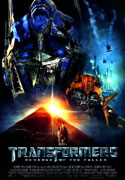 http://streamcomplet.com/transformers-2/