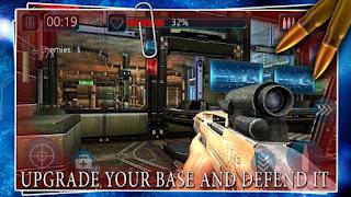 Battlefield Combat Black Ops 2 Mod Apk v5.1.6 Full version