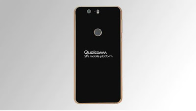 Snapdragon 215 Launched,snapdragon 215,qualcomm snapdragon 215,snapdragon 215 hindi,snapdragon 215 specs,snapdragon 215 features,snapdragon,snapdragon 215 performance,snapdragon 215 benchamark,snapdragon 215 review,snapdragon 215 first phone,qualcomm snapdragon 215 hindi,qualcomm snapdragon,snapdragon 215 launched,qualcomm snapdragon 215 specs,qualcomm snapdragon 215 mobiles,snapdragon 215 soc launched,qualcomm snapdragon 215 specifications