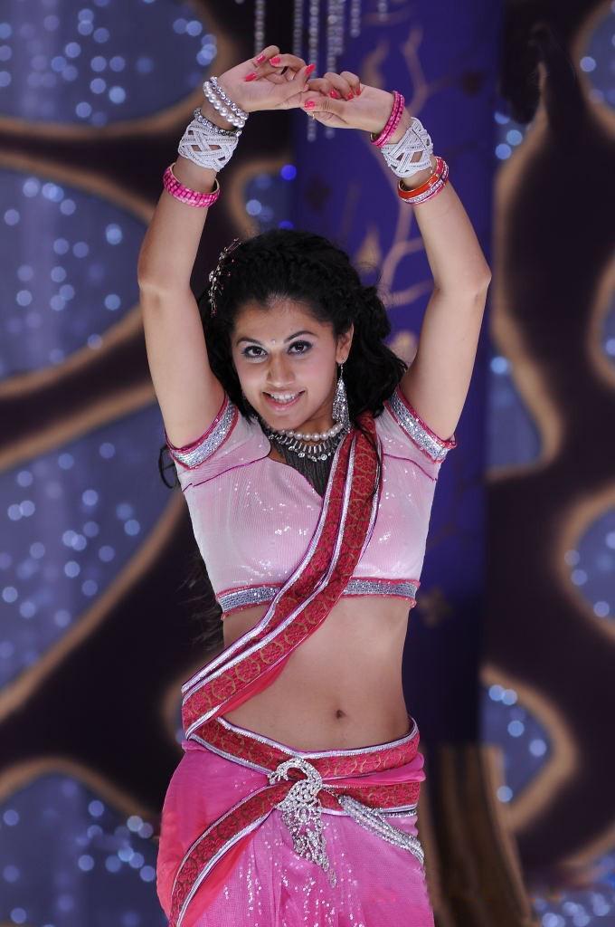 bollywood actress hot movie stills
