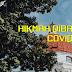 Hikmah Dibalik Covid-19