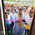 मंत्री हफीजुल हसन ने किया दुलमपुर में बिजली पावर सबग्रिड का उद्घाटन!