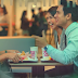 About Town |  McDonald's Latest Video Campaigns