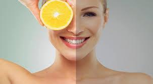 benefits of lemon
