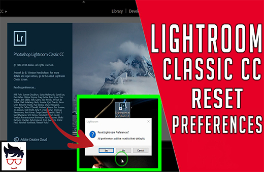 How-to-reset-adobe-lightroom-classic-cc-to-default-settings-read