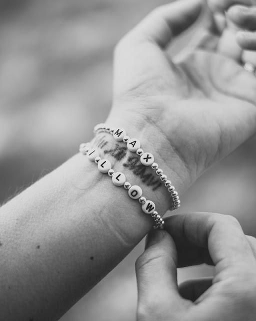 Bracelets For Girls  |  shop new
