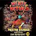 Mestre Dangui - Wenze Ya Bitula (Afro House)