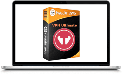 TweakNews VPN Ultimate 2.0.0.0 Full Version
