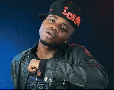 #Dagrin: Seven Years After His Tragic Death, Fans Pay Tributes to Popular Rapper, Dagrin