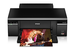 Epson Stylus Photo R280 driver download Windows, Mac, Linux