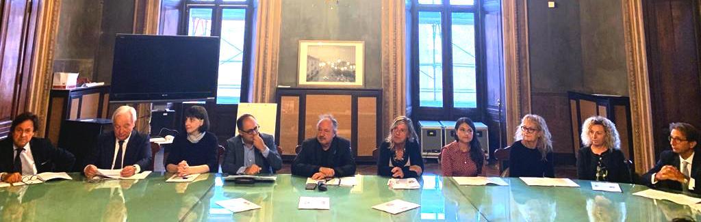 Gia Mantegna incontri Mitchel Musso