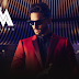 Maluma lançará versão em português da canção Felices los 4